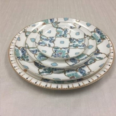 Rental store for Amalfi China Pattern in Charlottesville VA